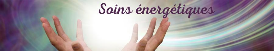 Soins-énergétiques-Le-coeur-à-portée-de-main-Catégorie